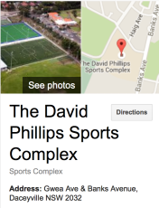 David Phillips.png
